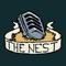 The Nest - Episode 6 - Big EviL