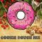 DJ Volde - Cookie Dough Mix!