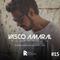 VascoAmaral Radioshow #15