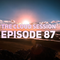 The Cloud Sessions Episode 87