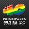 40 Principales Dj 40 (Session By Beto Beat)