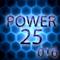 Power 25 016