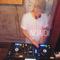 Episode 49 of NOAIDI Tape (Seoul, 'Love City' @ Beton Brut 160923)