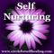 Self Nurturing as a Spiritual Practice