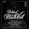 Nemesis - Behind The Black Veil #114 Guest Mix (Fade)