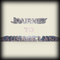 Mr. Chainsaw - Journey to Sausage Land