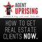 19: 5 Ways To Create Authority In Your Real Estate Market
