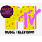Crash Site Sessions Vol.3: MTV Memories