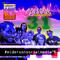 Legacy Live Podcast Ep. 31: #EldersOnSocialMedia?