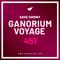 Ganorium Voyage 451