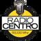 Voci di Radio 08 Febbraio 2018 - Radio Centro