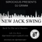 Dat New Jack Swing Mix