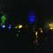Koboltzm  (Live from Kobolde OA 30.08.)