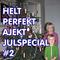 Helt Perfekt Ajekt Julspecial 2
