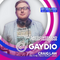 Gaydio #InTheMix - Friday 3rd July 2020 (Select EXCLUSIVE Version)