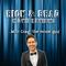 02-15 Movie Reviews with Craig 'The Movie Guy'