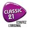 CLASSIC 21 METAL - Avec Marie-Amélie Mastin et Cyril Wilfart, chaque vendredi soir, de 23h à 01h.