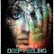 Deep Feeling podcast 2 by Fran-q Toro