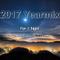 2017 Trance Yearmix -  Part 2 [Night]