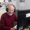 Pete Brady Morning Show - 15th March 2019
