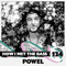 Powel - HOW I MET THE BASS #124