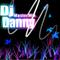 One Purisit*(Dj-Dany mix)
