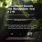 Unexplained Sounds - The Recognition Test # 219