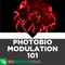 Shining Laser Lights On Your Balls & Beyond: Photobiomodulation 101 - How To Use Near Infrared & Red