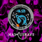 MASQUERAVE PODCAST #42 – MEANING OF LIFE EDITION feat. DANKA