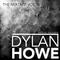 Dylan Howe - The Mixtape Vol 16