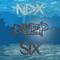 NDX Music - Deep Six Mix (11-1-17)