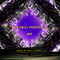 Axell Astrid ''Sacred Portals'' [003]