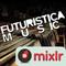 Futuristica Music Sessions 1