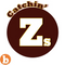 Catchin' Zs (3/21/17) -- ASU spring football roundup, basketball preview and MARCH MADNESS