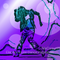 Electro House Dance Inspiration