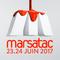 Marsatac 2017 : Actress (live), Soulwax, AllttA & Abstraxion