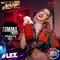 DJ Elevate - Simma Black Label Tribute Set - Live at #LEZ at Rich's San Diego 20DEC18