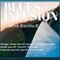 Blues Infusion August 24th 2018