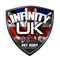 INFINITY UK & TERRA N SPARKS FLASH BACK LIVE AUDIO.mp3