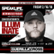 SPEAKLIFE Radio: Live on the Line w/ Illuminate [Episode 12.4]