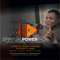 MY SECOND COMING -PT1 BY PASTOR POWER UGOCHUKWU UMELO