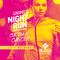 Unimed Night Run CONTRA O CANCER - by Tele Dias
