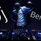 DJ BENNY KIZOMBA MIX NEVO