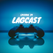 LAGCAST 39 - Apple Pie Emulator