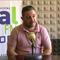 Arahal al día de radio del viernes 14 de junio del 2019: Entrevista a Antonio Navarro García.