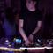 Gabriel Estay // Hybrid Set @ Boiler Hebs Home´s #03 [ TECH HOUSE ]