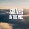 SOLVEG O.X.O show on CHFM 02.05.2018