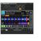 Dj Set >> Deep House_Tech House & Techno >> CIPOADA´S GROOVE >> Mixed by Anderson M