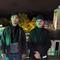 Ruffhouse Radio (23/10/20)