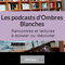RENCONTRE OMBRES BLANCHES - Agathe Roby - La prostitution au Moyen Âge...
